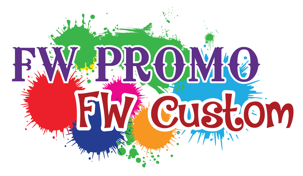 FW Custom